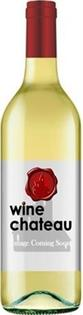 Mojo Cellars White Wine 750ml - Case of 12